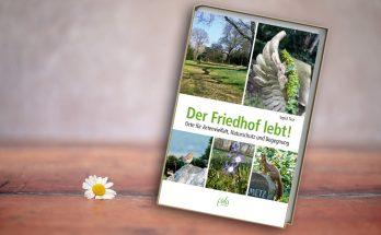 Pala-Verlag